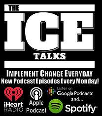 The ICE Talks Logo - Wix.jpg