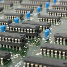 Most Prevalent Integrated Circuit (IC) Design Styles