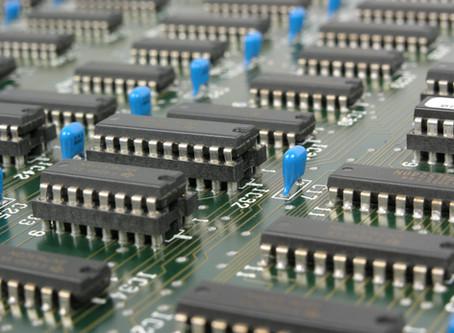 Mémoire RAM et Mémoire stockage, une différence ?