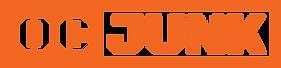 OCJunk_Stamp_Logo_o.png