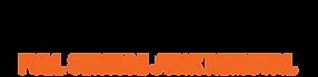 OCJunk_Logo_Web.png
