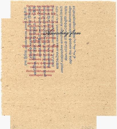 Letterpress.png