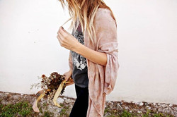 These cocoon kimonos are so soft and cozy.jpg Perfect for a house lounge sesh, beach hangs, or as a