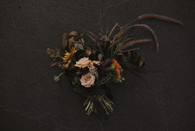 styled-shoot-low-res-104.jpg