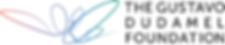 GDF+Logo+White+Background+HORIZONTAL.png