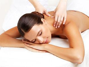 massagem relaxante vila mariana