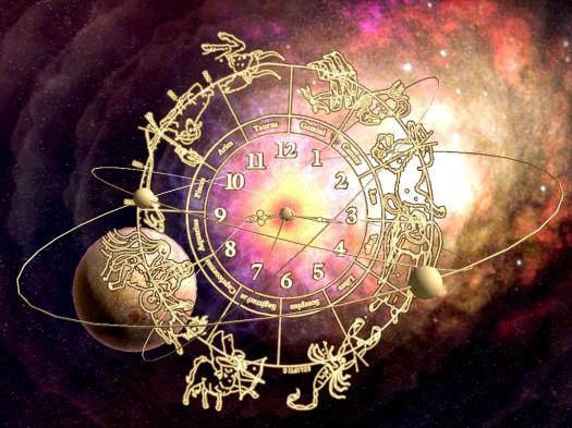 astrology-525x393