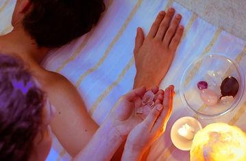 massagem kundaline vila mariana