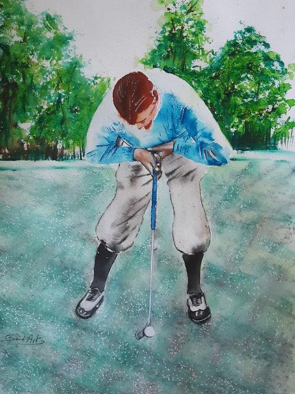 golfeur au putting.jpeg