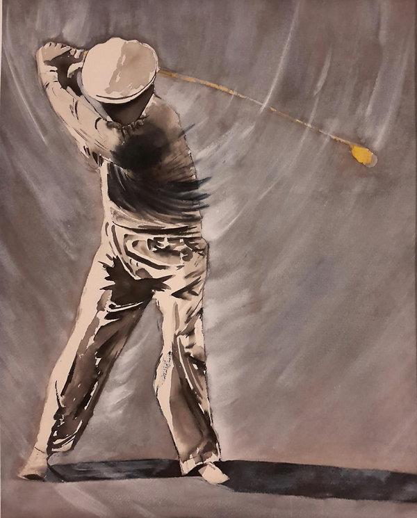 golfeur encre de chine.jpeg