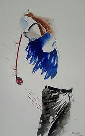 golfeur bleu version3 (1).jpg