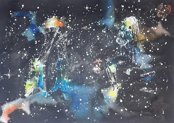 oeuvre pour les couleurs de l'espace.jpg