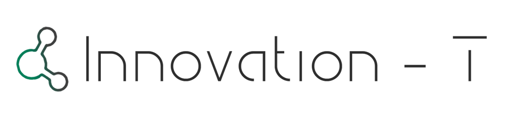 Innovation_LOGO_2_notag.png