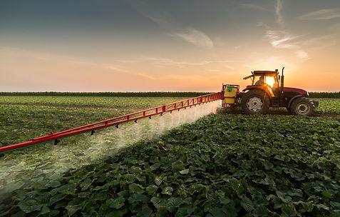 farm-tractor.jpg.webp