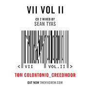 VII VOL II - Creedmoor.jpg