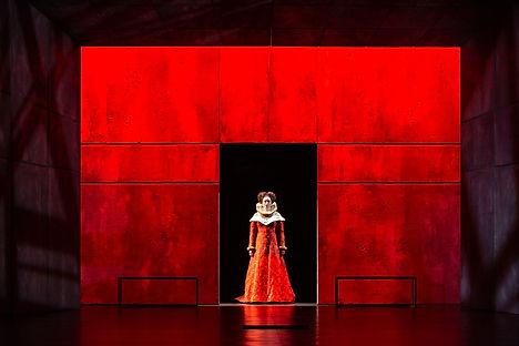 Mary Stuart red.jpg