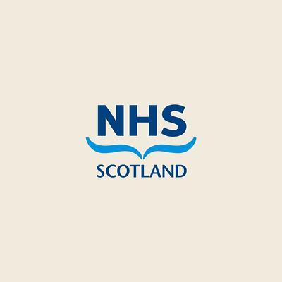 NHS Logo Sq - #F1EBDD.png
