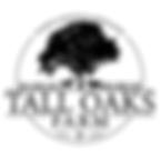 Tall Oaks Farm_B_72_edited.png