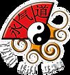 news taichi