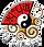 logo yongchidao.png