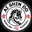 eventi ai shin do