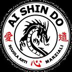 aishindo