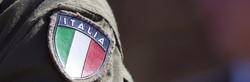 requisiti-per-entrare-nell-esercito-1000