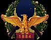TSN_logo_scuro.png
