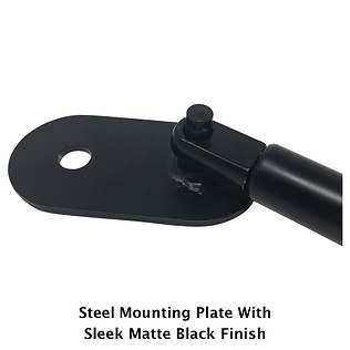 Steel Mounting Plate.png
