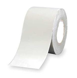 roof-tape.jpg