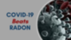 radon northhhh.png