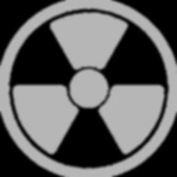 Grey Logo Transparent.png