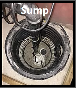 Sump About Page.PNG
