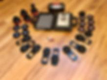 Radon North starter kit (1).jpg