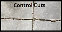 Control Cuts About Page.PNG