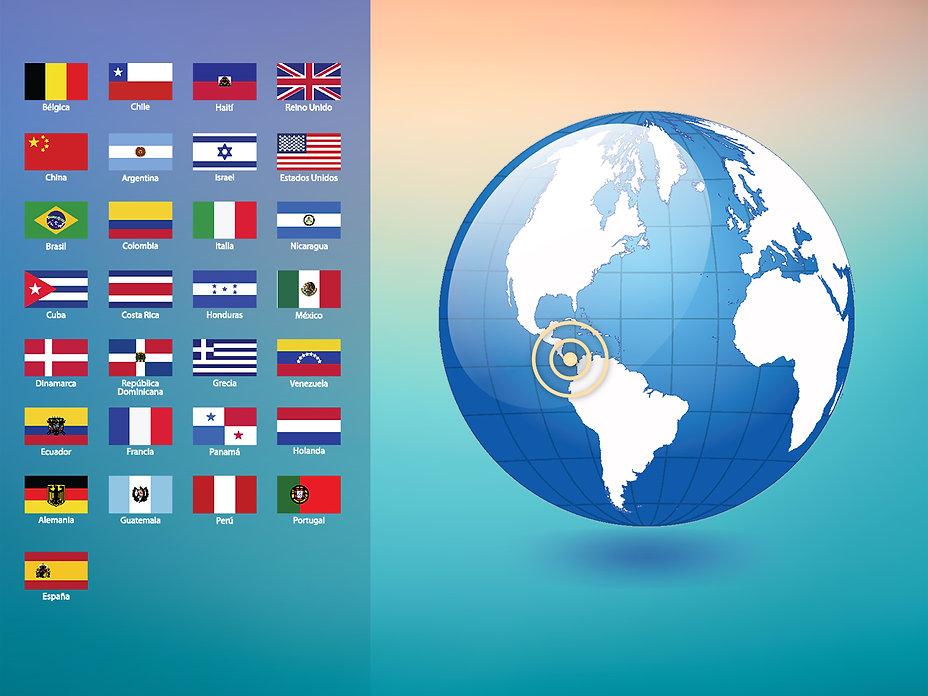 post nacionalidades.jpg