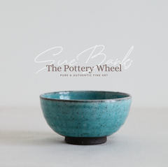 the pottery wheel mockup (1).png