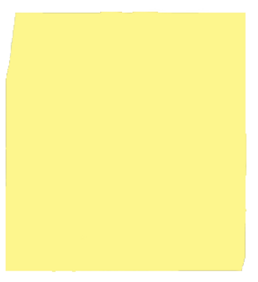 yellow flodesk square smaller.png