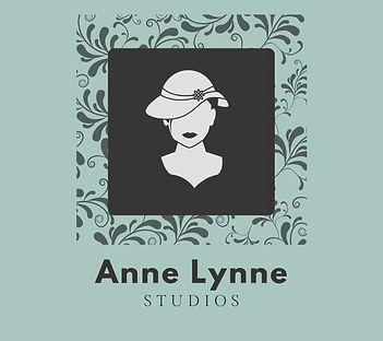 Anne%20Lynne_edited.jpg