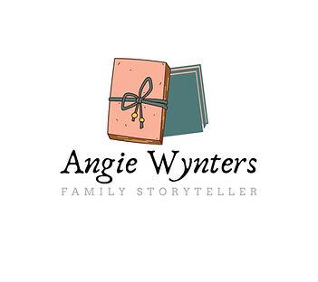 Angie%20Wynters%20(3)_edited.jpg