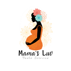 MAMA'S LUV 3 NEW.png