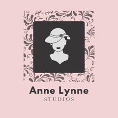 WB Anne Lynne_edited.jpg
