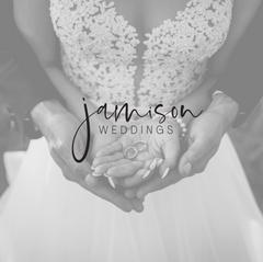 jamison weddings (1)NEW.png