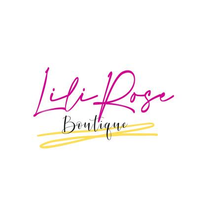 WB Lili and Rose 1_edited.jpg