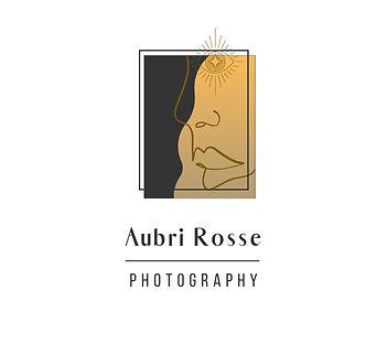 Aubri Rosse Photography.jpg