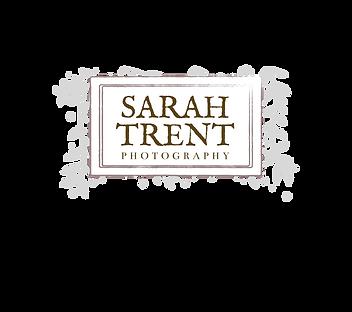 SARAH TRENT.png