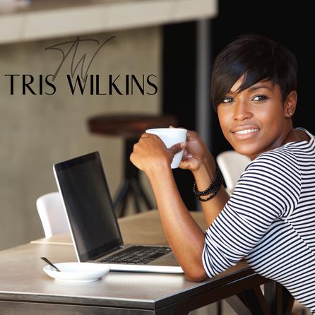 Tris Wilkins mockup photo2.png