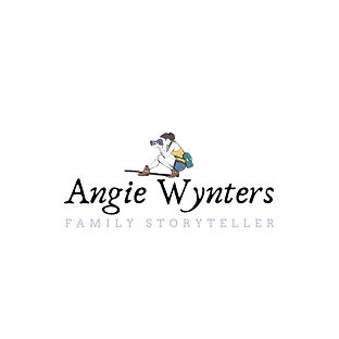 Angie%20Wynters%20(2)_edited.jpg