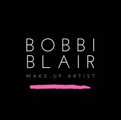 BOBBi BLAIR1.jpg