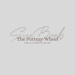 The Pottery Wheel FILTERED color backgro